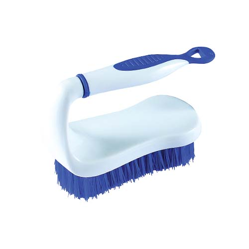 HAPPY HOME