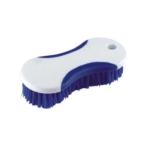 HAPPY HOME Multifunctional Hand Brush Code: 20008511