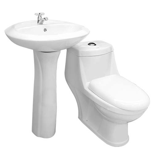 PHILIPPINE STANDARD