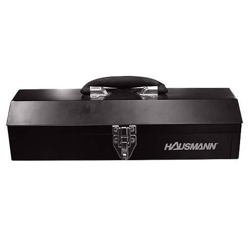 """HAUSMANN Gadget Box • Steel • 15"""" Code: A321109"""