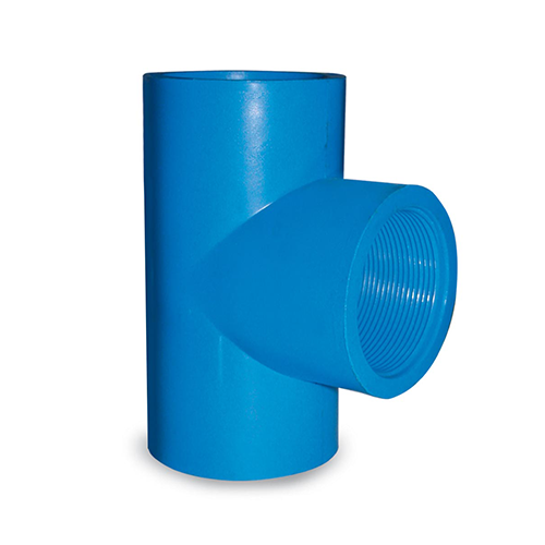EMERALD