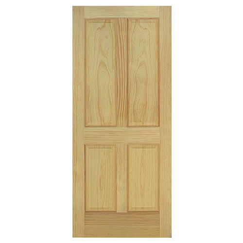 DESIGNCRAFT
