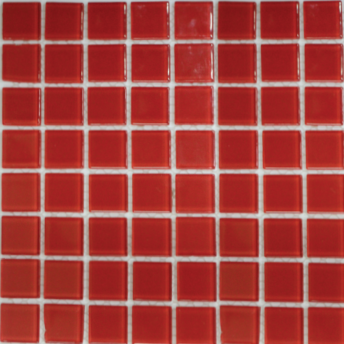 DOSSO