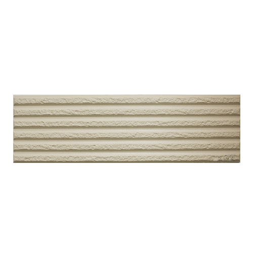Description: Cladding