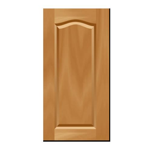 DESIGNCRAFT Cabinet Door • Gemelina Sizes:  - 12 x 24 in. - 12 x 30 in. - 14 x 24 in. - 14 x 30 in. - 16 x 24 in. - 16 x 30 in. Specie:  Code: Calgary