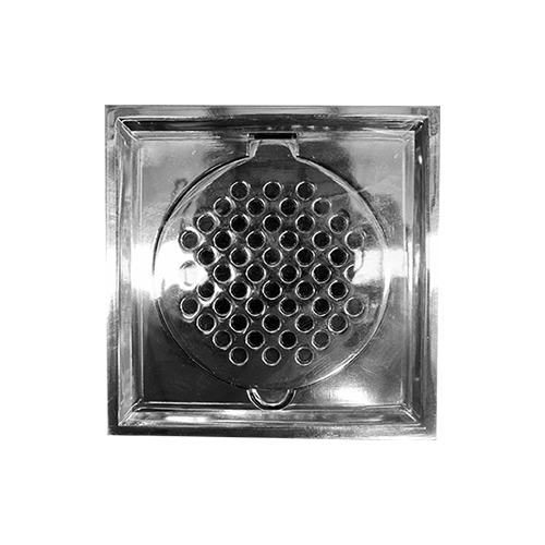 LA FONZA