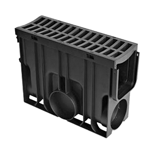 RELN