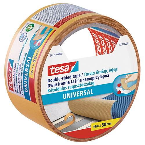 TESA