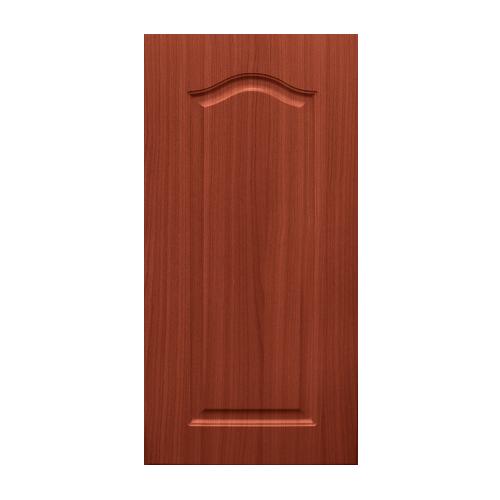 WOODTEK Cabinet Door •Red oak Sizes:  - 12 x 24 in. - 12 x 30 in. - 14 x 24 in. - 14 x 30 in. - 16 x 24 in. - 16 x 30 in. Code: CDW#1