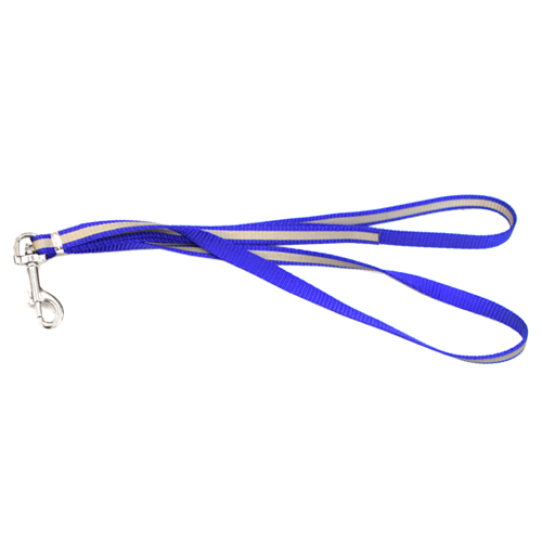 MIGO