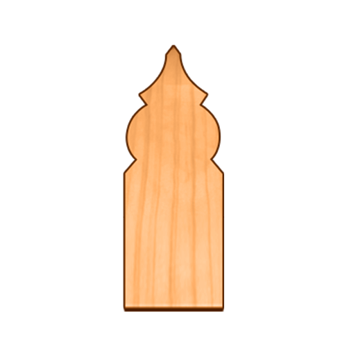 NZ WOOD