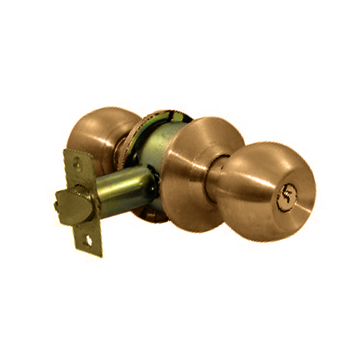 CTX