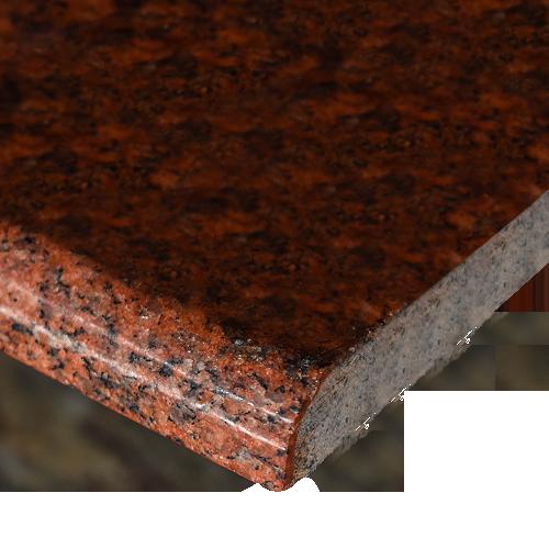 BANGALORE Slabs • E-Multi red  • Granite • 2cm thickness • 60 x 240cm