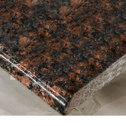 BANGALORE Slabs •  Tan brown • Granite • 2cm thickness • 60 x 240cm
