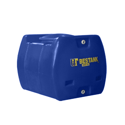 BESTANK