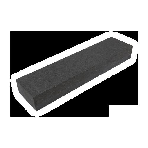 "CTX Description: Sharpening Stone Size: 8"" Grit size: 120/180"