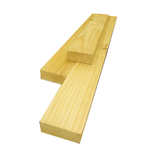 CANADIAN LUMBER