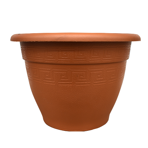 IDEL