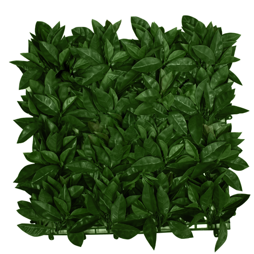 Hedge Mat