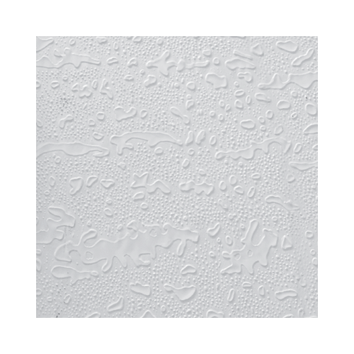 NOYA