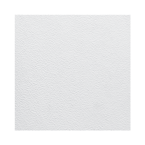 GYPREX
