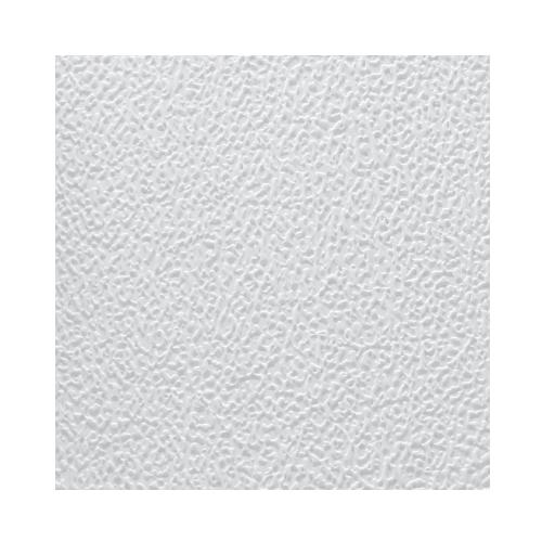 NOYA Description: #975 Laminated Gypsum Board Best used with Aatomo runners Size: 9.5 x 603 x 1212mm