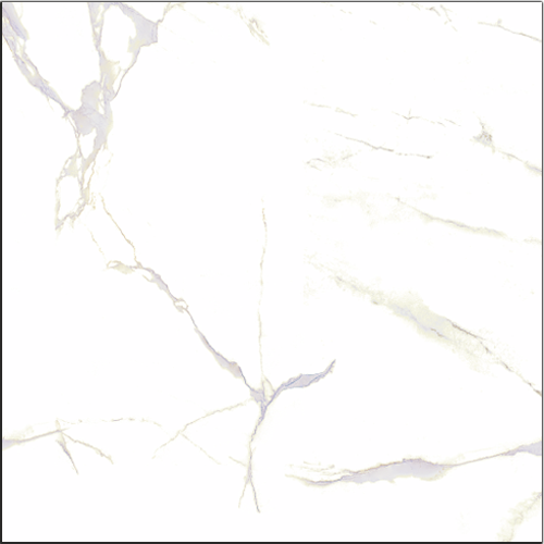 NUVOGRES