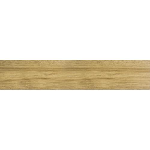 ESPAÑA Wood Plank  • Classic series • Inkjet printing • Teak Size: 15 x 80 cm Code: JH85108-B