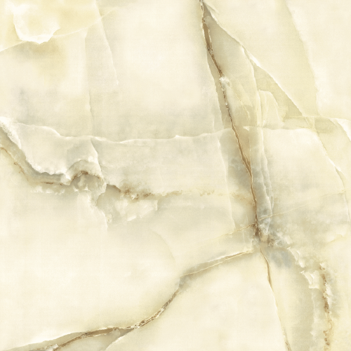 ITALGRES