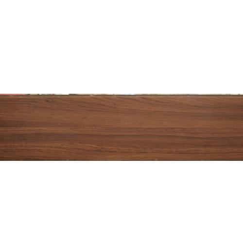 VANATUR Laminate Flooring • Java teak • Scratch resistant Size: 1205 x 192 mm Thickness: 8 mm Coverage: 1.75 sqm/box Code: VF 2071