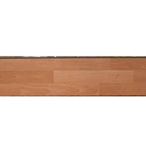 VANATUR Laminate Flooring • Beech schiffsboden • Scratch resistant Size: 1205 x 192 mm Thickness: 8 mm Coverage: 1.85 sqm/box Code: VF3024