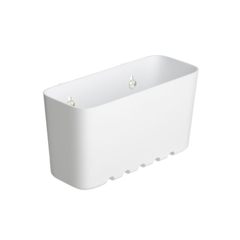 Tatay Kitchen Shelf • 20 x 11cm Code: 1129001