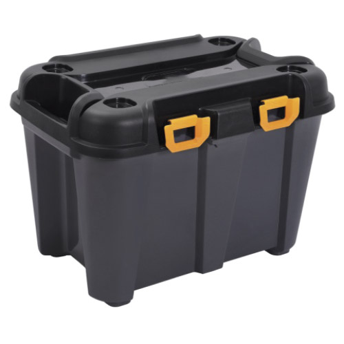 Storage Tub Heavy Duty