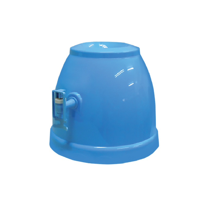 WATER DISPENSER TABLE TOP