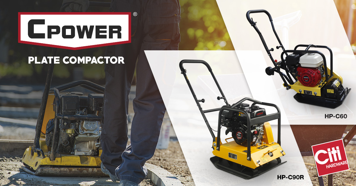 C-POWER